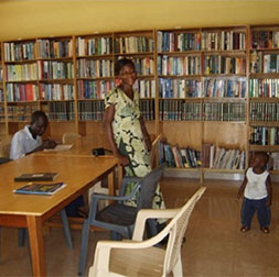 2006-hfla-library